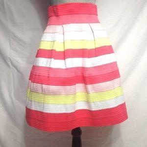New York & Co Bandage Skirt